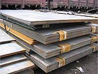 Лист сталь 65Г 30-150х2000х6000, фото 1