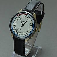 Часы СССР Ракета вахтенные 24 часа , фото 1