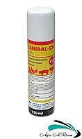Спрей против каннибализма у животных (Канибал стоп- спрей), 150 мл , (Польша)