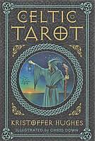 Карты Celtic Tarot (Таро Кельтов), фото 1