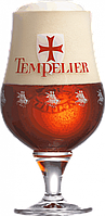 Бокал для пива  Tempelier Бельгия