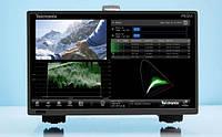 Платформа PRISM для мониторинга и анализа гибридной среды, фото 1