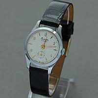 Raketa Ракета винтажные часы СССР , фото 1