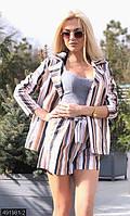 Костюм шорты пиджак,костюм женский молодежный,модные костюмы классика,костюм шорты ,костюм шорты блузка
