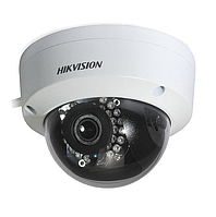 6Mp Hikvision DS-2CD2163G0-IS видеокамера IP