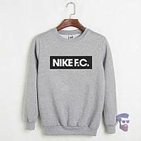 fdd81919 Nike свитер в Украине. Сравнить цены, купить потребительские товары ...