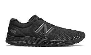 Мужские кроссовки New Balance MARISLA2, фото 2