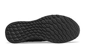 Мужские кроссовки New Balance MARISLA2, фото 3