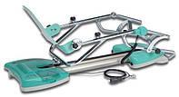 Устройство для непрерывной пассивной разработки коленного сустава PRIMA XL