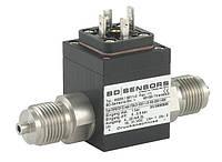 DMD 331 датчик дифференциального давления BD Sensors