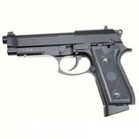 Пневматический пистолет KWC SAS KMB15