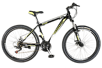 Горный велосипед Cross Shark 26 (2019) new, фото 1