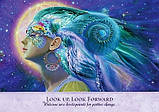 Карты Angel Power Wisdom Cards (Карты Мудрости Силы Ангелов), фото 6