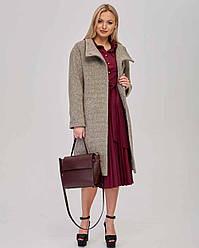 Пальто женское демисезонное  1250Р, 42-48