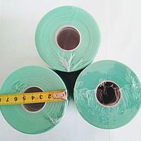 Лента для инструмента подвязки растений Tapetool (оригинал)