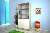 Книжный шкаф №2, Детская мебель