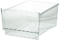 Ящик овощной к холодильнику LIEBHERR
