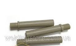 Рідинна трубка для плазмотрона HC2003, WeCut