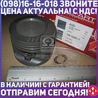⭐⭐⭐⭐⭐ Поршень VAG 81,51 1,8 (производство  Mopart)  102-12290 11