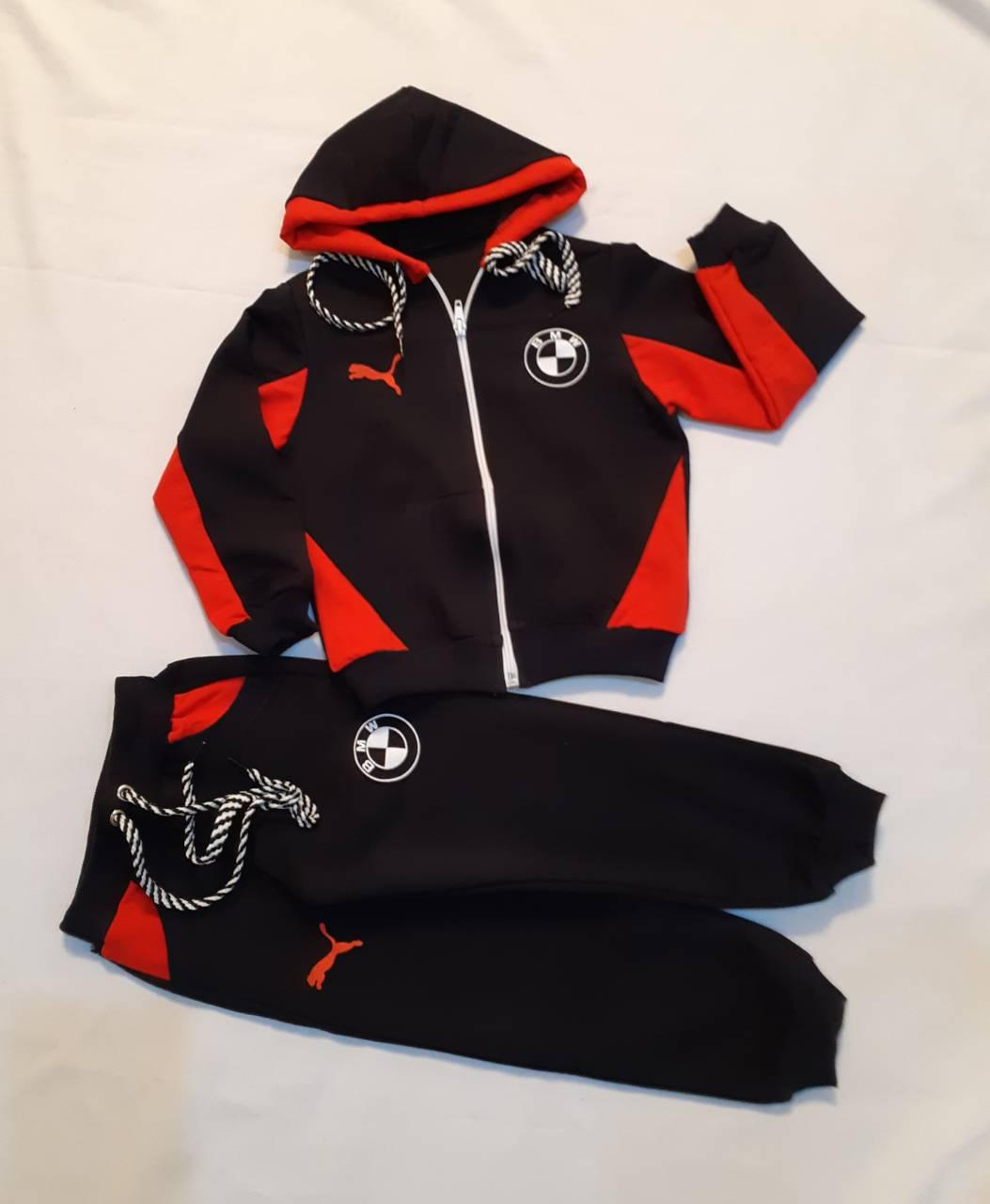 ef05cf9ebe3c3 Спортивный костюм детский