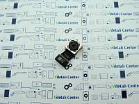Б.У. Основная камера Lenovo P1ma40