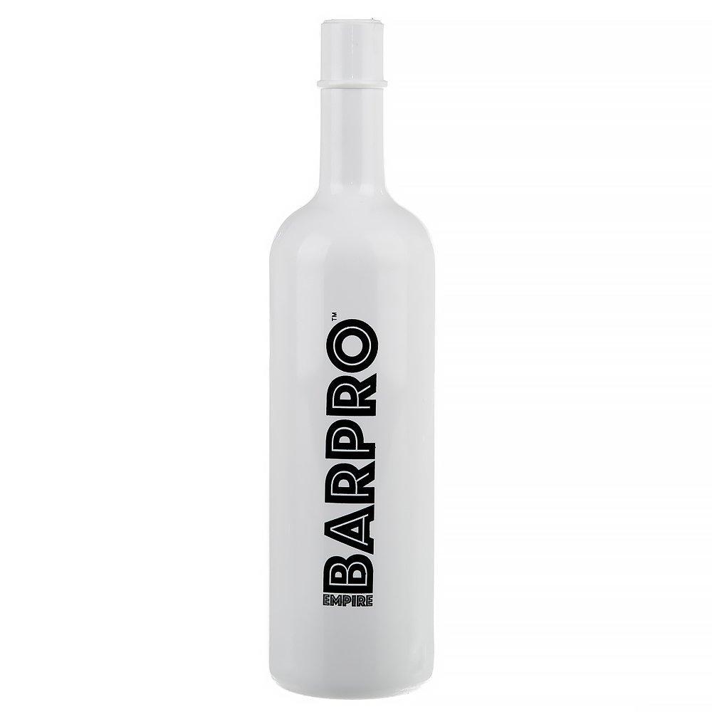 "Бутылка""BARPRO""для флейринга белого цвета H 295 мм (шт)"