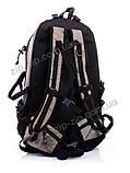 Рюкзак плащевка!, фото 2