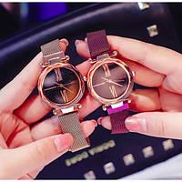 Женские наручные часы Starry Sky watch , фото 1