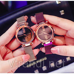 Женские наручные часы Starry Sky watch