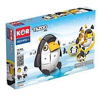Магнитный конструктор GEOMAG Tazoo Jelo 70 элементов (0871772006039)