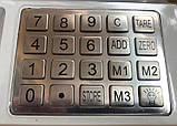 Торговые весы Олимп A10 (40 кг), фото 5