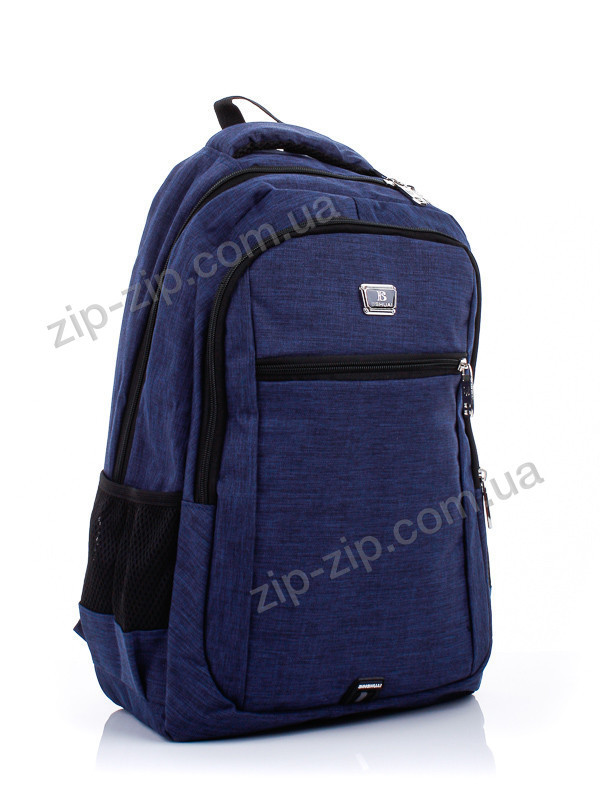 Рюкзак текстиль!