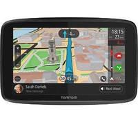 TomTom GO Professional 6250 EU, фото 1
