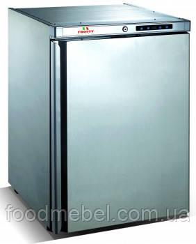 Барный холодильный шкаф Frosty BC161