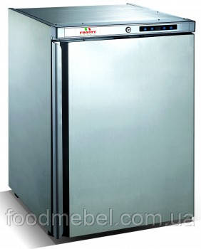 Шкаф морозильный барный Frosty BD 121