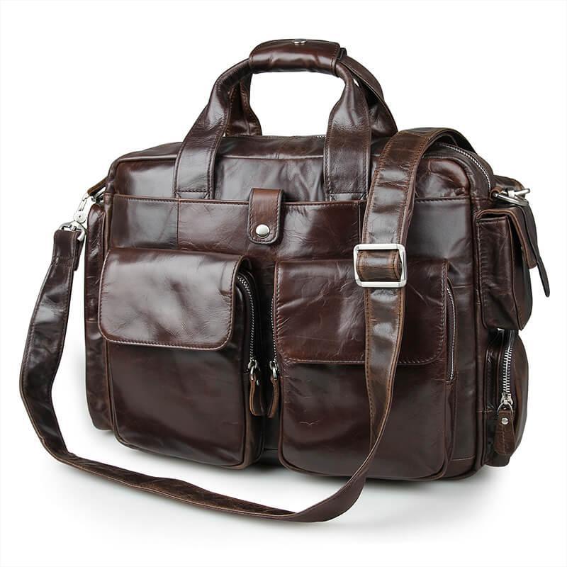 4015b4896309 Сумка TIDING BAG 7219C, цена 2 990 грн., купить в Киеве — Prom.ua ...