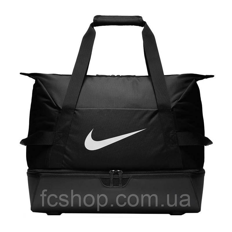 a8a524cca6e2 Сумка Nike Academy Team Duffel BA5507-010 купить, цена в интернет ...