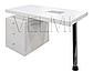 Маникюрный стол Paradiso, фото 3