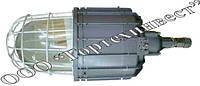 Светильники взрывозащищенные, для газоразрядных ламп ВЭЛАН 21 с маркировкой взрывозащиты 1ЕхdIIСТ5
