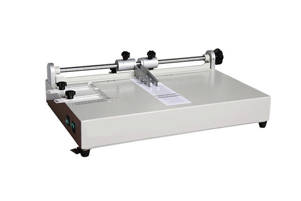 Стол для фотокниг bindMARK DC100L