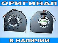 Кулер Acer Aspire 5740 5740G 5740GM 5740DG Новый!