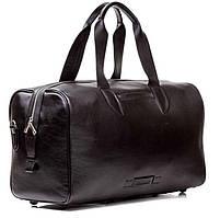 Сумка Bags&Packs bp1006A
