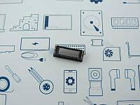 Динамик слуховой Lenovo P2a42, VIBE P1 (P1a41, P1a42), S850, K910L (Receiver) сервисный оригинал с разборки