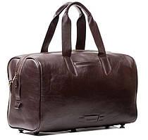 Сумка Bags&Packs bp1007C