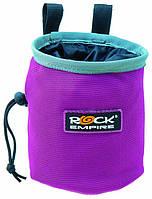Мешочек для магнезии Arco Calista Rock Empire, фото 1