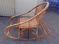 Кресло качалка КОМПАКТное. , фото 1