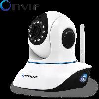 IP камера VSTARCAM C38S