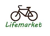 """Интернет-магазин """"Lifemarket"""""""