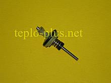 Шток триходового клапана D003202760 (3003202760) Demrad Atron H24, H28