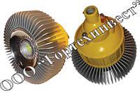 Взрывозащищенный светильник светодиодный ВЭЛАН 32,1ExdIICT6